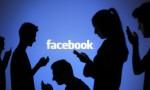 Facebook來台設立據點 提供商業服務
