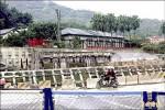 北捷新莊機廠是否停工 下月宣判