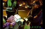 騎機車未戴安全帽 男子被攔查嗆警:垃圾、X你娘