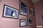 新奇美博物館首特展 道出許文龍夢想成真的故事