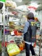 衛局抽驗食材 17餐廳19件不合格