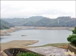水情吃緊 中港溪跟進停灌2083公頃