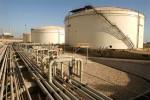 美原油庫存創30年新高 油價破底