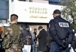 法國反恐敏感 傳訊8歲男童惹爭議