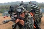自由開講》春節戰備演訓 給國軍兄弟一個鼓勵