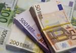 歐元超便宜!換匯、投資小技巧應注意