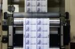 力保固定匯率 丹麥十天內三度降息