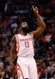 NBA》全明星替補陣容 老鷹3將齊入選