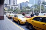 小黃擬漲價14% 台灣大車隊:提升服務品質