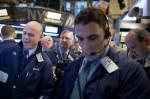 企業財報加持、能源股助攻 美股強彈