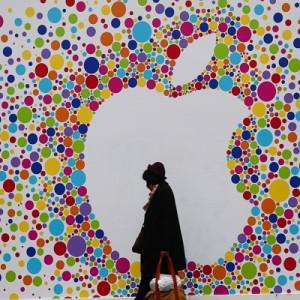 蘋果一日特購會  超級人氣王出爐