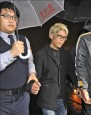 詠春拳打死母 永和葉問判15年