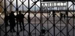 納粹集中營 德國計畫改建成難民中心