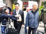 《TAIPEI TIMES 焦點》 Prosecutors appeal Wei's bail release