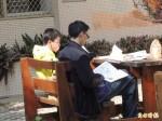 學測》考生認為國文科題目不難