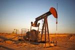 美油井快速減少 油價暴漲
