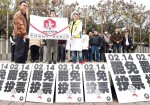 《TAIPEI TIMES 焦點》 Youth activists to join recall campaign as ballot monitors