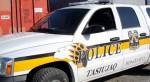 喝醉少女與強姦犯同銬警車 在車內被性侵