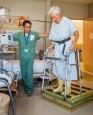 比利時研發新藥 只要一針有助骨骼再生