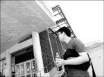 亞斯伯格考生絕佳空間感 想讀建築