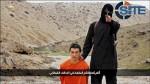 日人質2遇害 國人怕誤認取消中東行