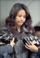 南韓通姦除罪化 廢62年法律