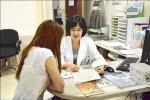 1至2月腹瀉每週逾3萬人次 恐持續1至2週