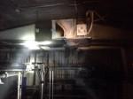 02:10 鴻海旗下鴻準精密公司 廠房突竄濃煙