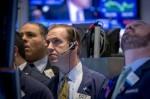 科技股漲、油價下跌 美股漲跌互見