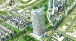 《TAIPEI TIMES 焦點》 Taiwan Tower's swollen budget spurs graft probe
