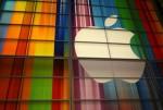 蘋果富可敵國  市值換算GDP勝沙烏地阿拉伯