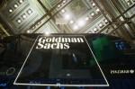 高盛:歐股未來1年報酬率將超過10%