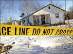 美密州爆連環槍擊案 8死