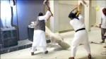 文化浩劫 IS毀3千年歷史文物