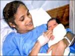 失散姊妹長太像 揭南非17年前竊嬰案