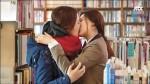 電視劇女女吻 南韓大震盪