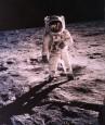 這些超珍貴復古照 NASA要拍賣!