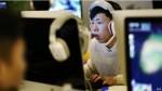 中國再祭鐵腕 蠻橫刪除逾6萬帳號