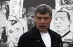 反普廷派俄前副總理 街頭遭開4槍身亡