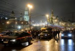 俄羅斯前副總理遭槍殺身亡 各國元首譴責暴力