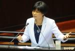 慈濟捐款不透明 立委將提案修法強制公開
