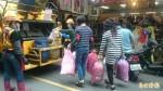 83歲婦從新店跑台北丟垃圾? 環保局誤寄罰單
