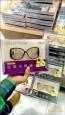 94%抗藍光眼鏡不合格 改名照賣