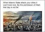 比IS更該擔心的國安問題