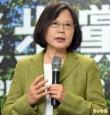 石之瑜/國民黨應放棄2016年提名