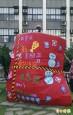 銅像嘉年華 搶世界紀錄