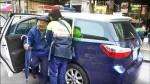 85歲翁出門晨運 迷走10公里