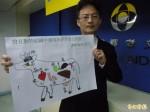 主婦聯盟發起一人一信 反對美加牛雜開放進口