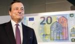 歐洲金融業怪象  借錢不用利息  銀行還倒貼?