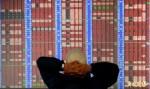 中國降息、歐版QE 台股萬點行情可期